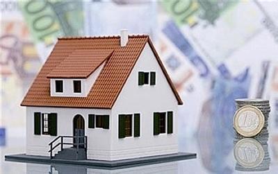 借勢:打開加拿大房屋銷售之門的金鑰匙