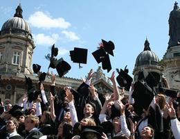 如何在英国选到合适的学区房