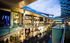 英国伦敦-盖特威克(Gatwick) 机场停车场项目
