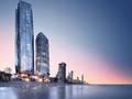 澳大利亚·黄金海岸·南港区·Jewel珠宝三塔豪华海景公寓