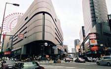 日本-日本東京都品川区二手高级公寓