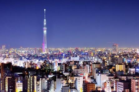 京都市·三条通公寓