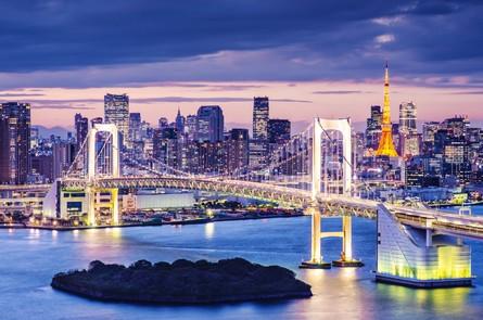 东京市·谷壱番馆公寓