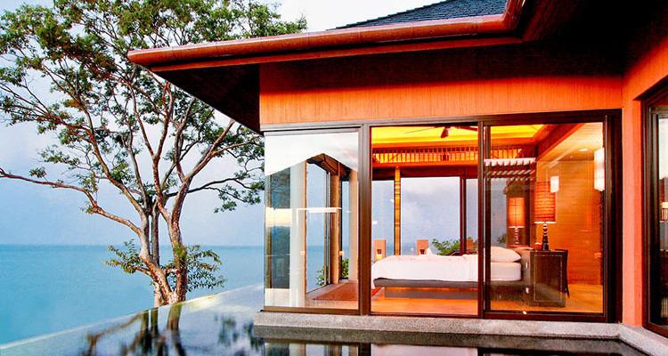 泰国芭提雅sea zen海边公寓