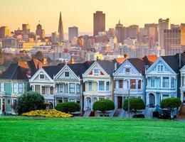 想在美国做房东,这20个地区最值得投资