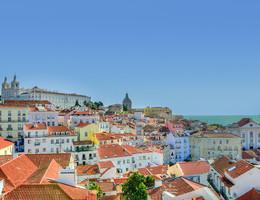 葡萄牙里斯本:非经常性居民税收政策吸引国外房产投资者