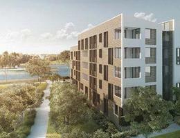 华人买家着手在澳建立投资组合 斥巨资购下悉尼下北岸购物中心