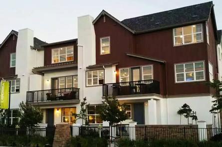 旧金山·凯撒庄园Kingswood