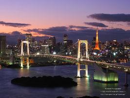 东京市·吉祥寺公寓