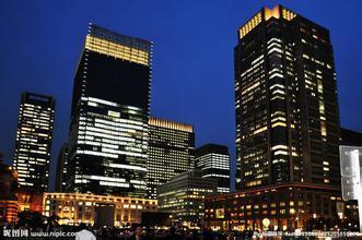 东京市·上野公寓