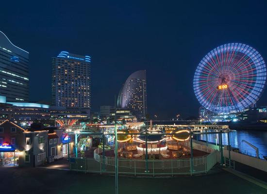 日本东京ソアール板橋本町第2公寓