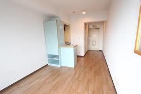 日本东京市-三轩茶屋住宅楼公寓