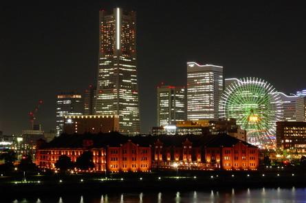 东京市·GARA台市谷一番馆公寓