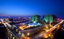 泰国芭提雅-Laguna Beach Resort 2