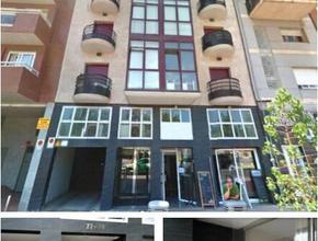 西班牙巴塞罗那-维利亚精品公寓