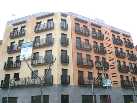 波布雷诺精品公寓